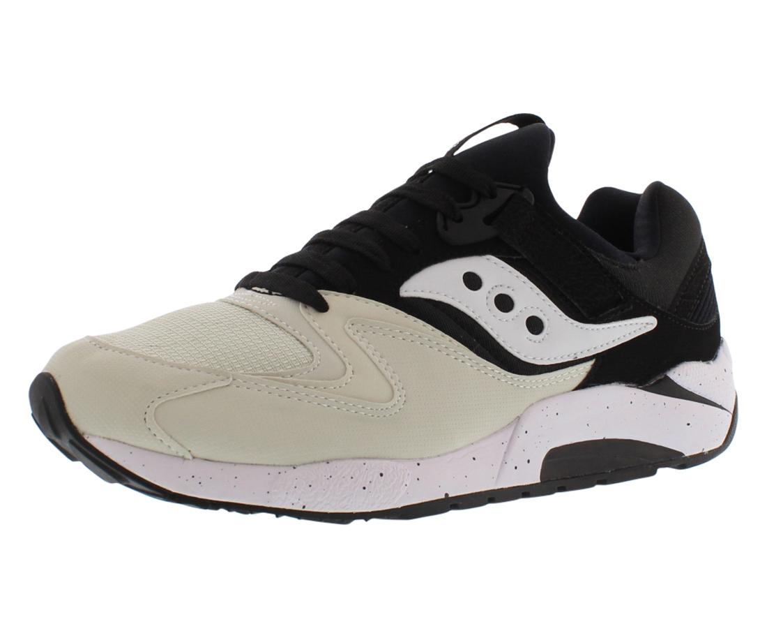 Saucony Grid 9000 Mens Shoes