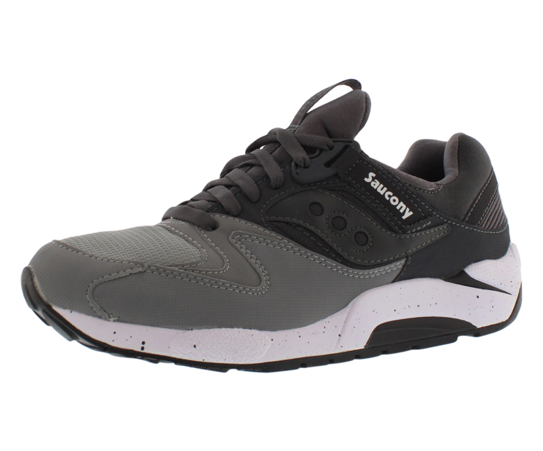 Saucony Grid 9000 Running Mens Shoe