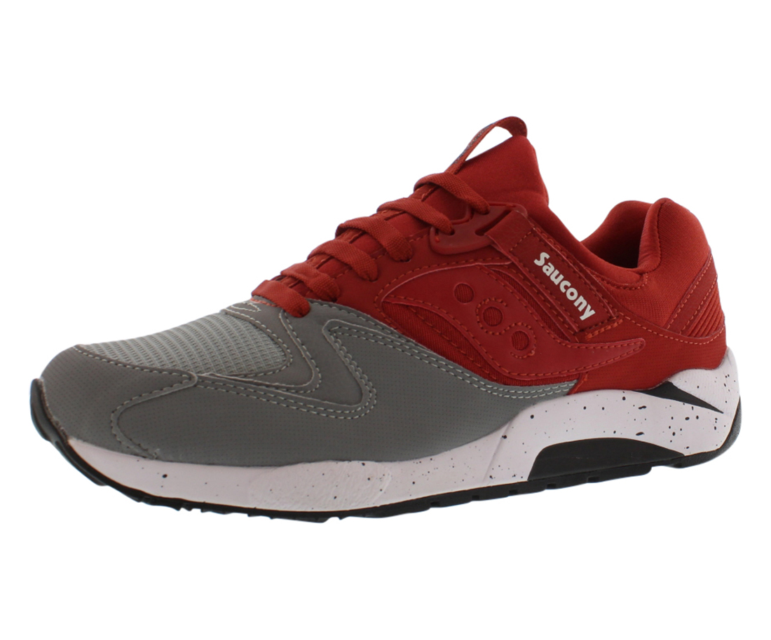 Saucony Grid 9000 Mens Shoes