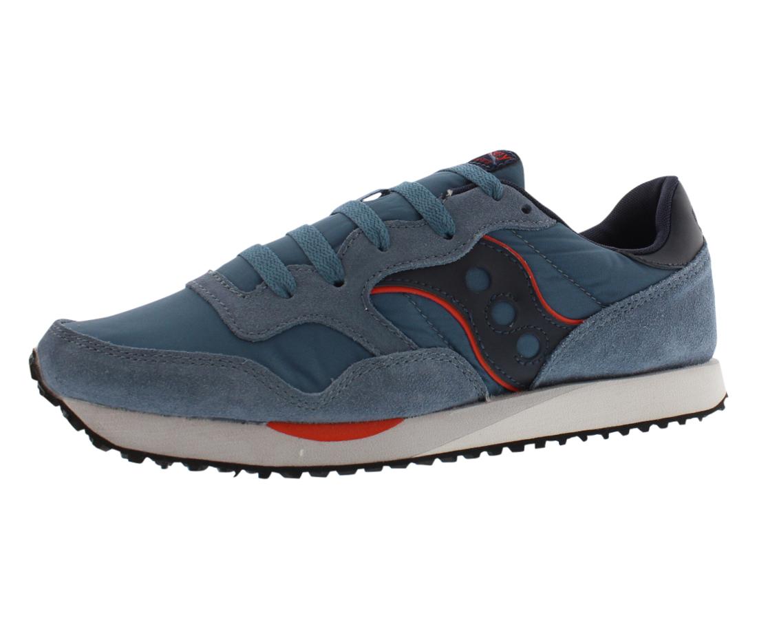 Saucony Dxn Trainer Training Mens Shoe