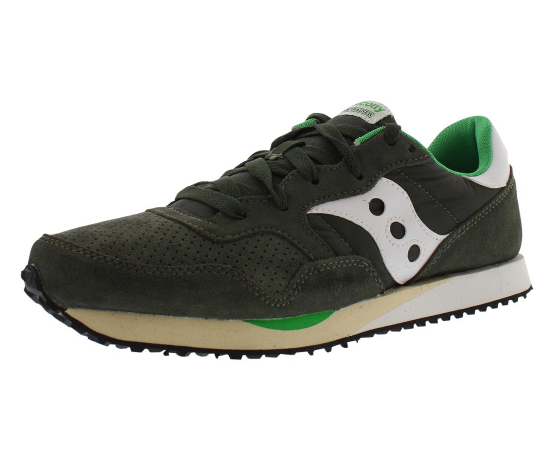 Saucony DXN Mens Shoes