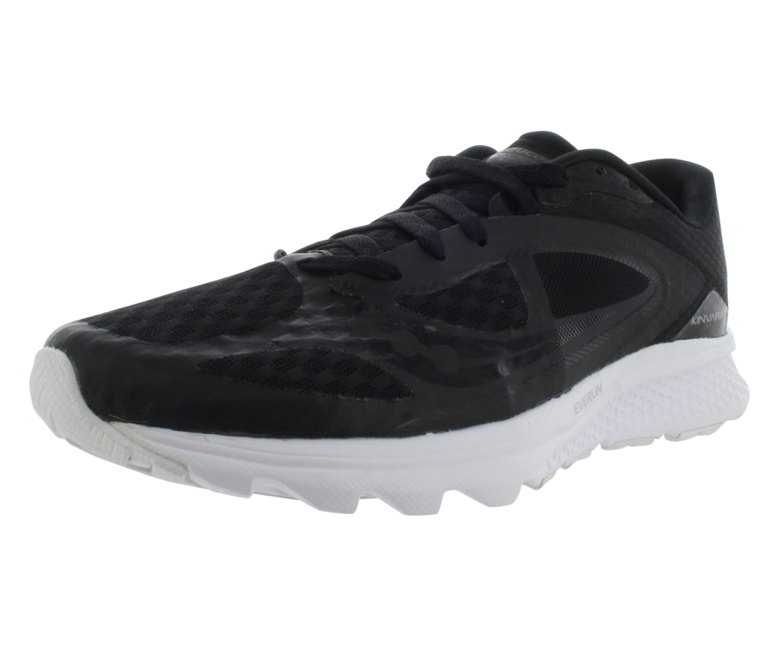 Saucony Kinvara 7 Mens Shoes