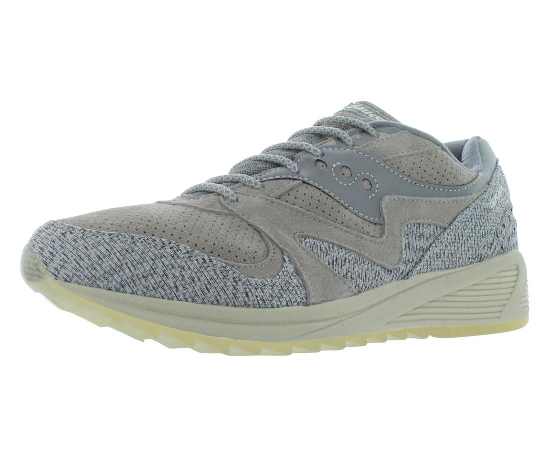 Saucony Grid 8000 Mens Shoes