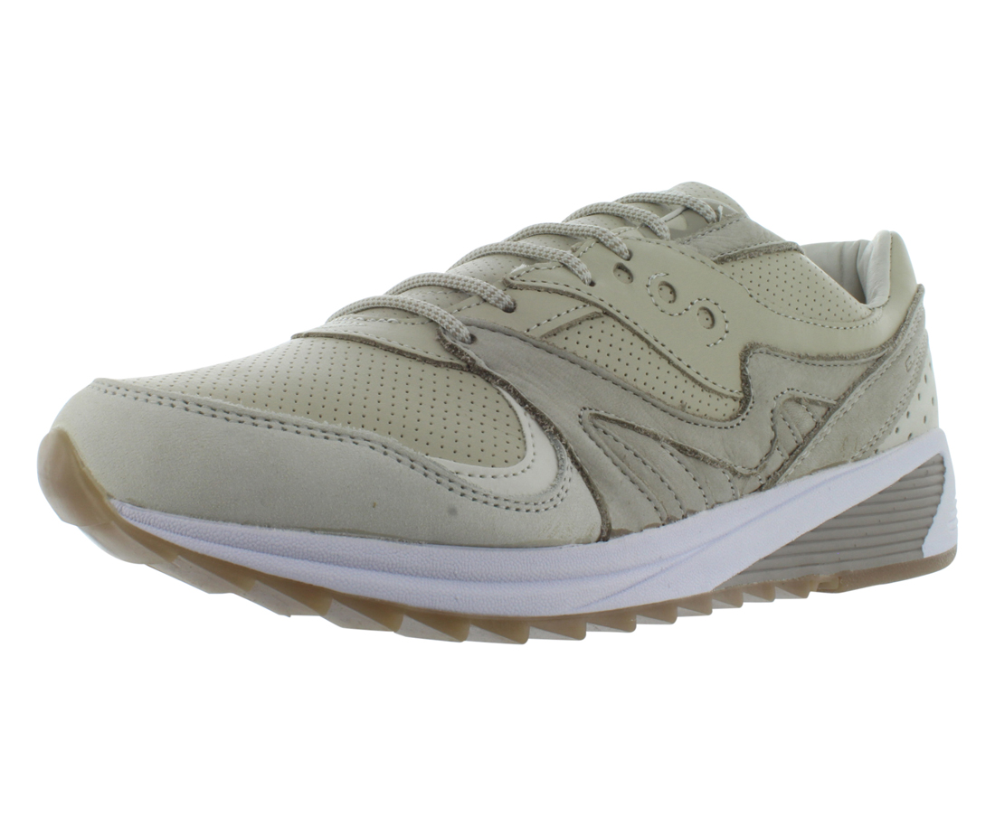 Saucony Grid 8000 Mens Shoes