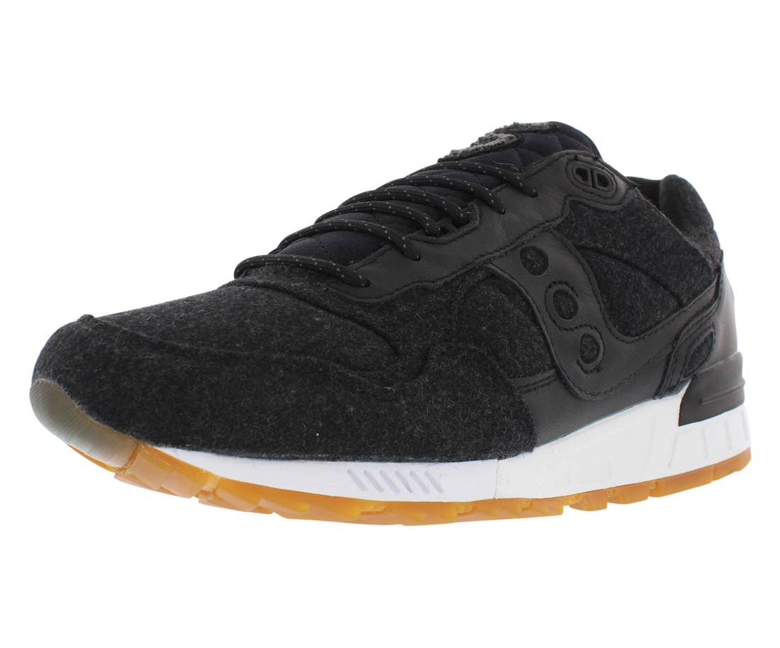 Saucony Shadow 5000 Mens Shoes