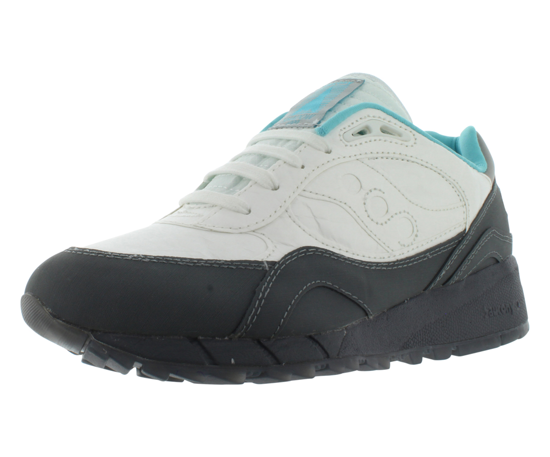 Saucony Shadow 6000 MD Mens Shoes