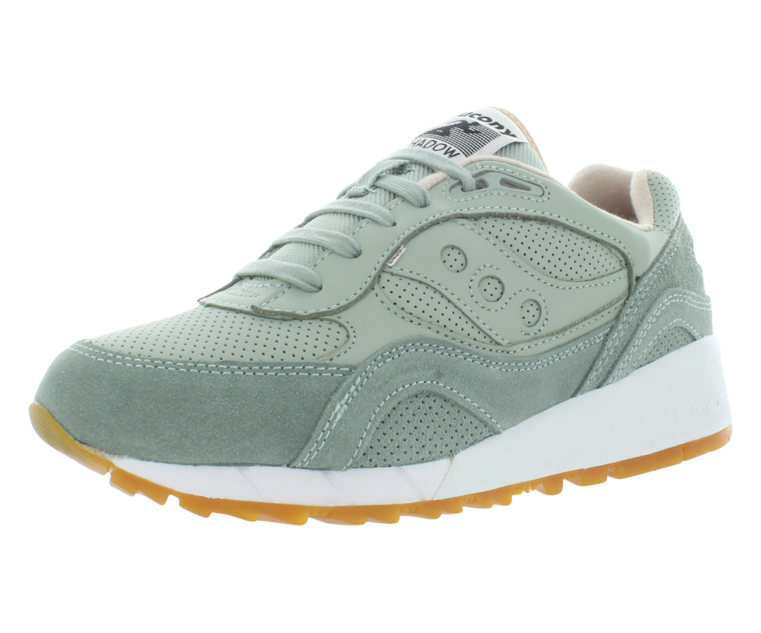Saucony Shadow 6000 HT Mens Shoes