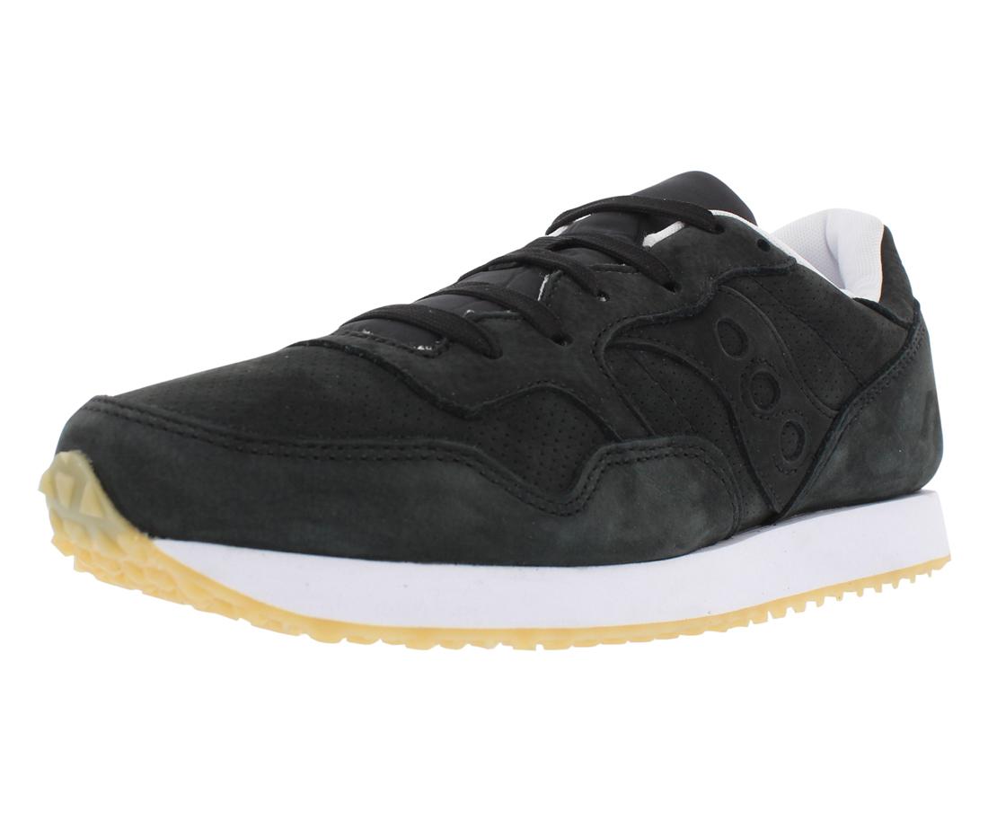 Saucony Dxn Trainer Cl Training Mens Shoe