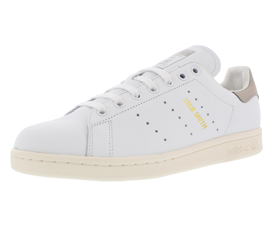 Adidas Stan Smith Mens Shoe