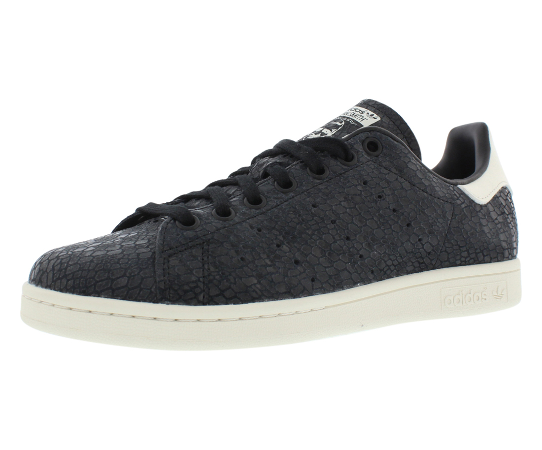 Adidas Stan Smith W Women's Shoes