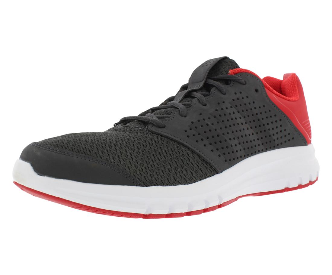 Adidas Madoru M Running Men's Shoes