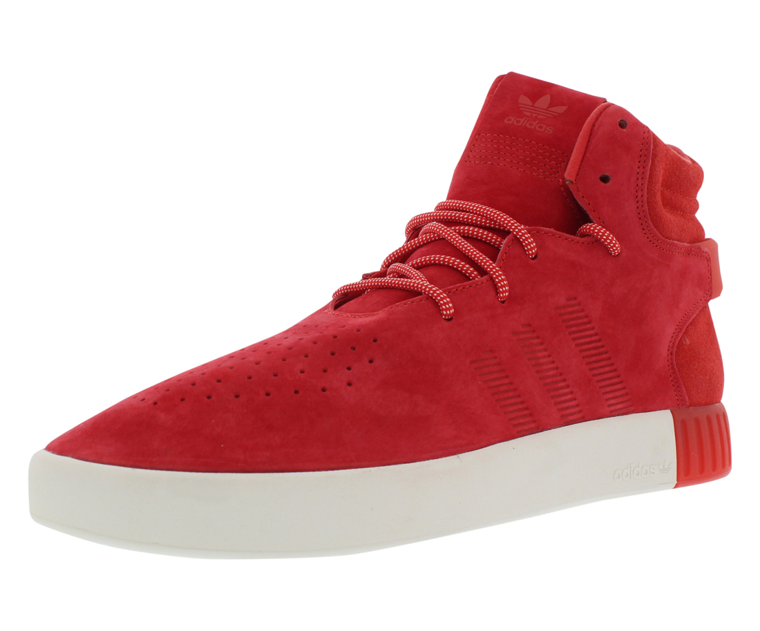 Adidas Tubular Invader Men's Shoes