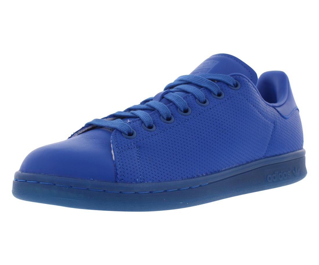 Adidas Stan Smith Adicolor Men's Shoes