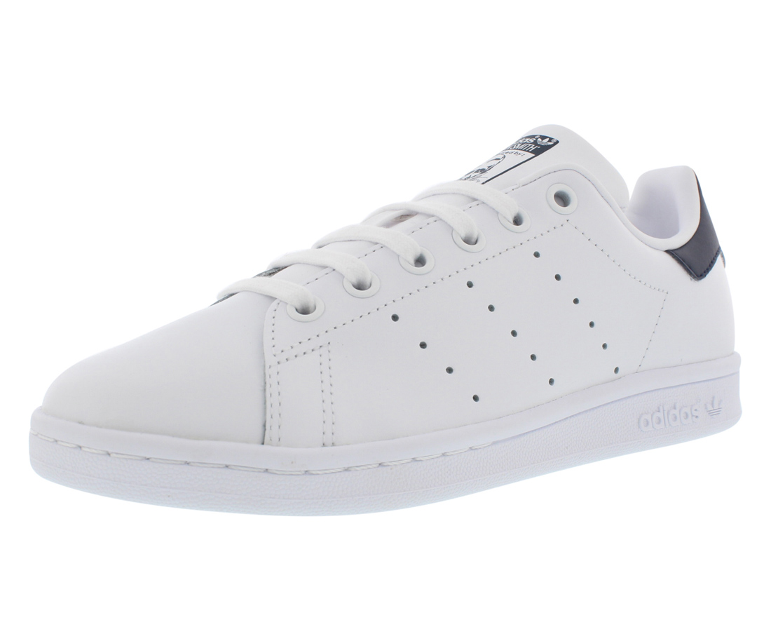 Adidas Stan Smith Women's Shoes