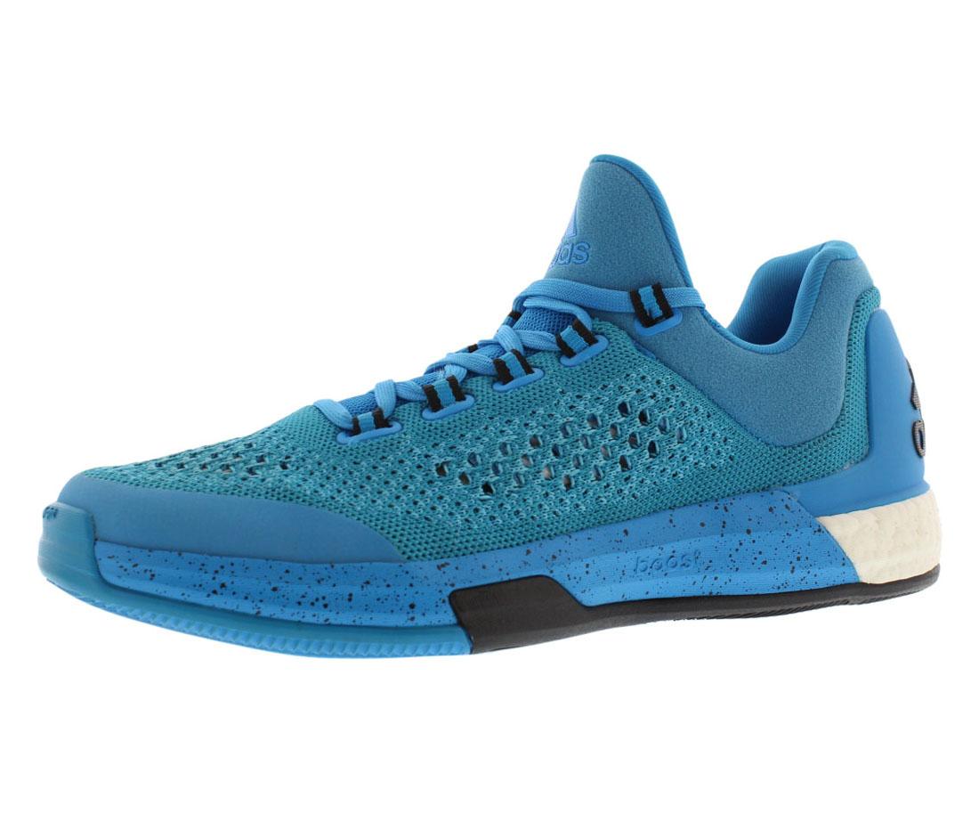 Adidas Prime Boost Men's Shoes