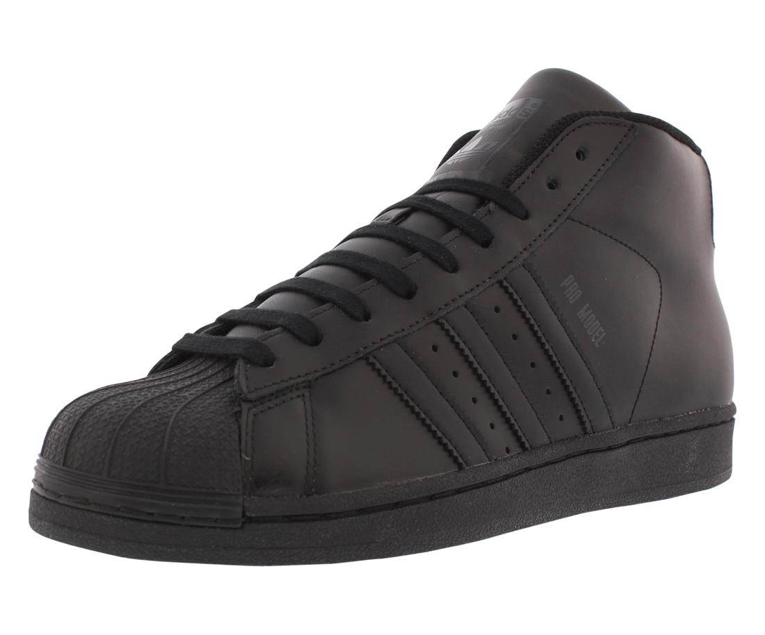 Adidas Pio Model Mens Shoe