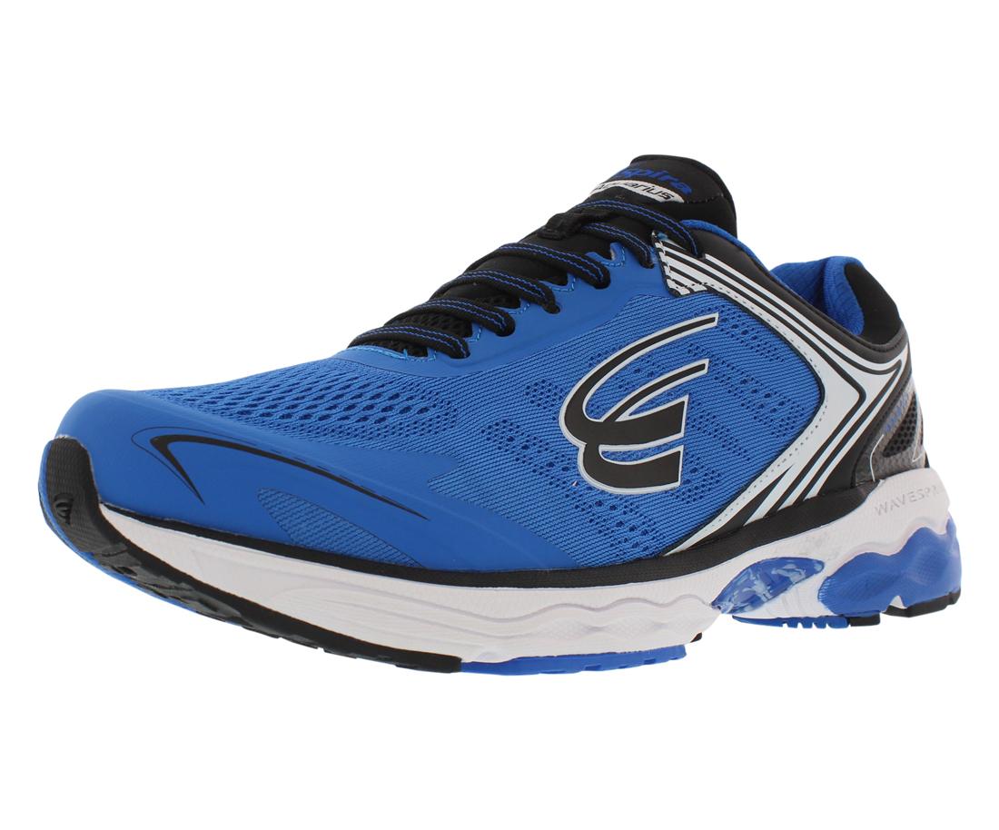 Spira Aquarius Running Mens Shoe