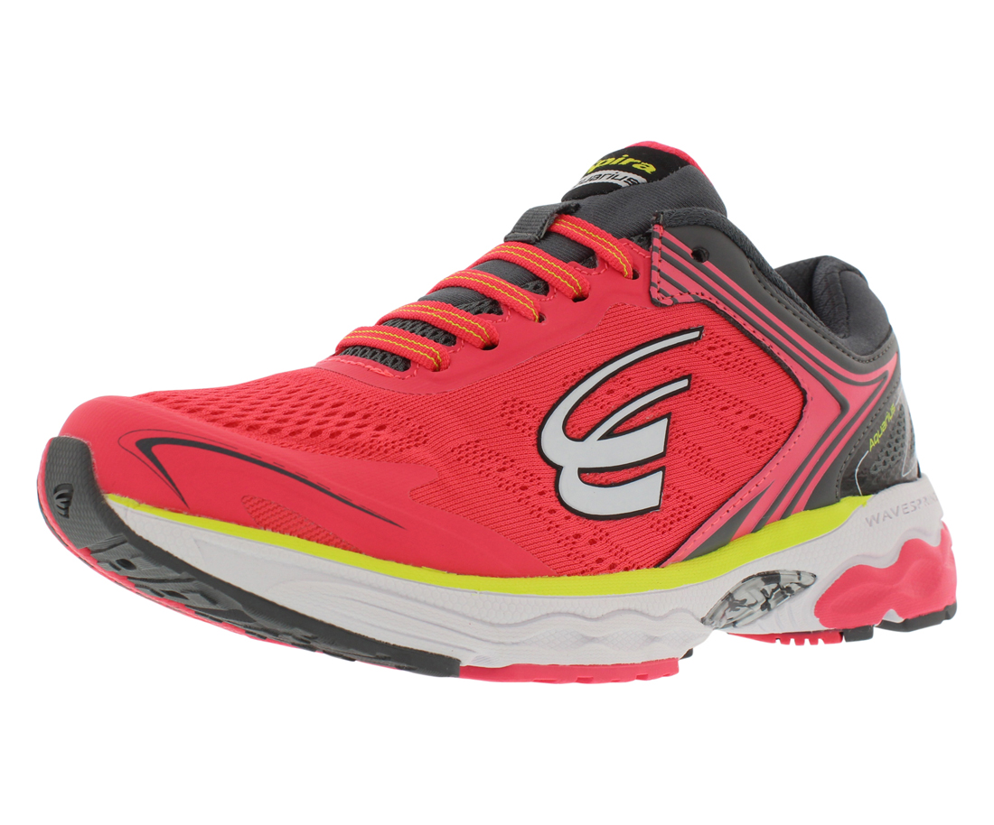 Spira Aquarius Running Women's Shoes