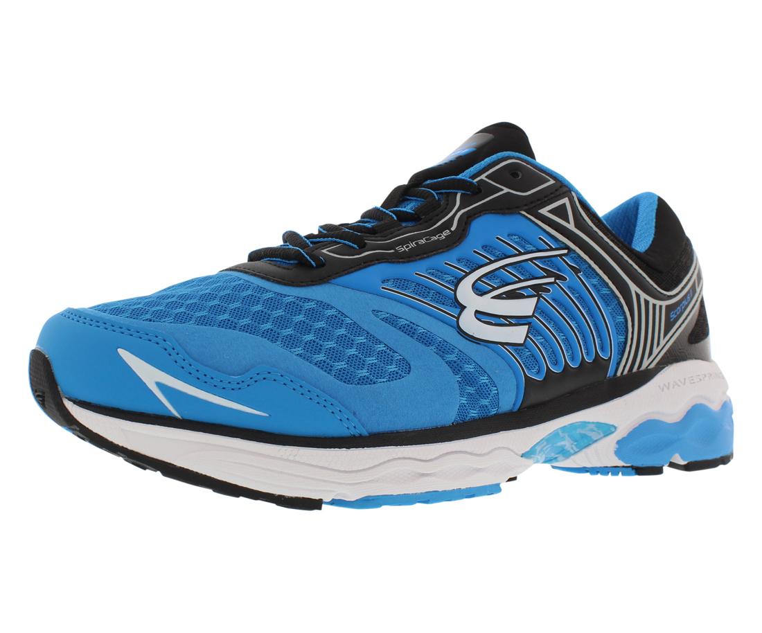 Spira Scorpius Ii Running Mens Shoe