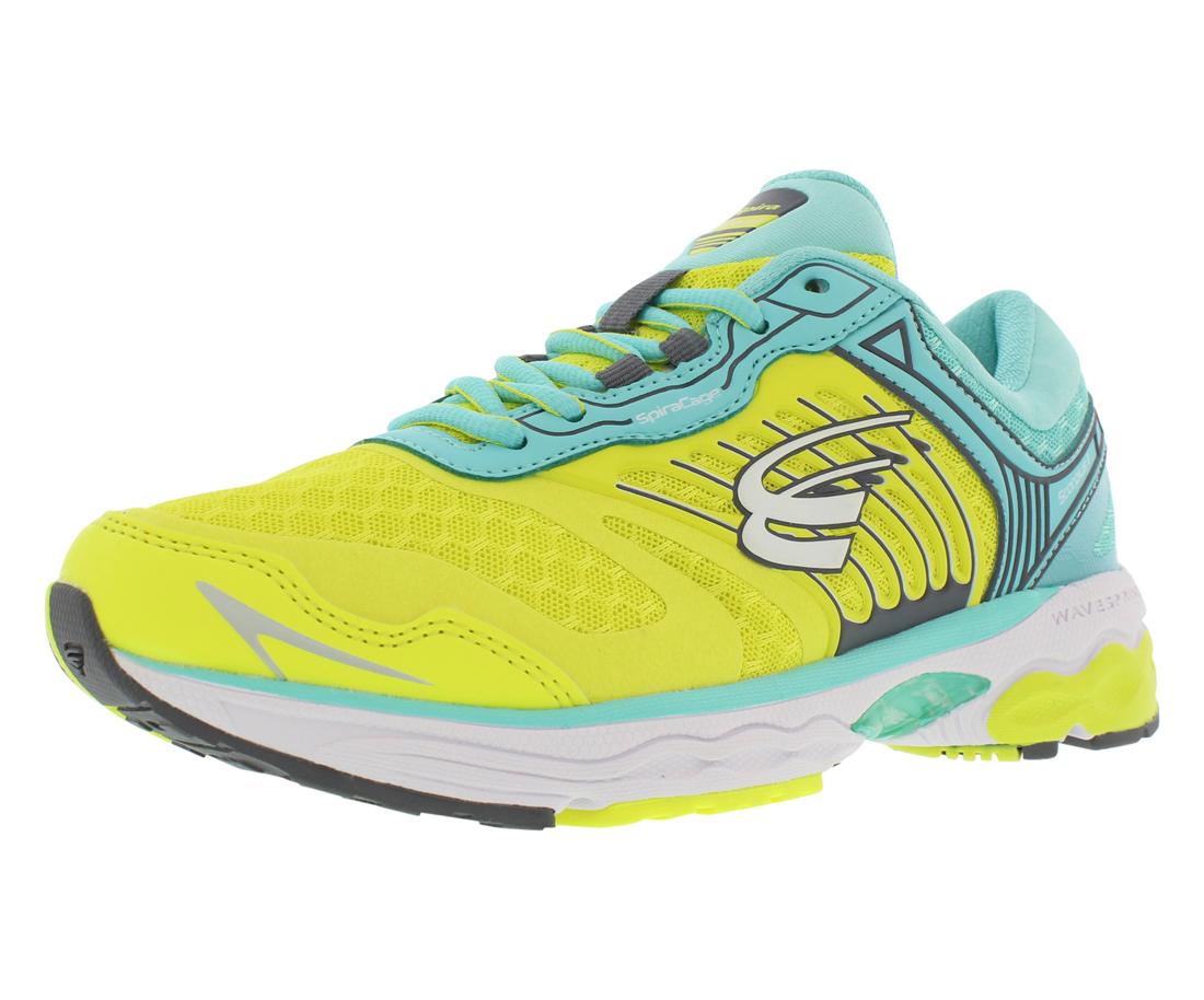 Spira Scorpius II Running Women's Shoes