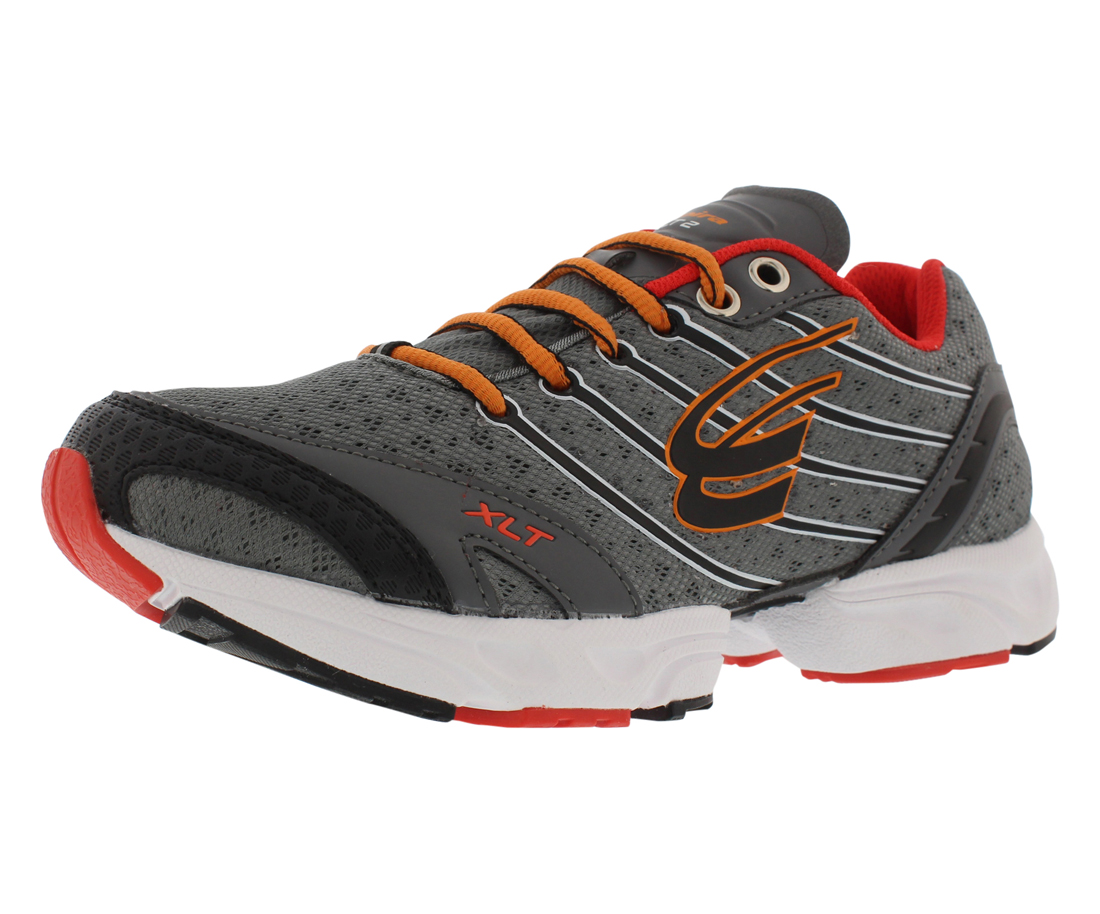 Spira Stinger Xlt 2 Running Women's Shoes