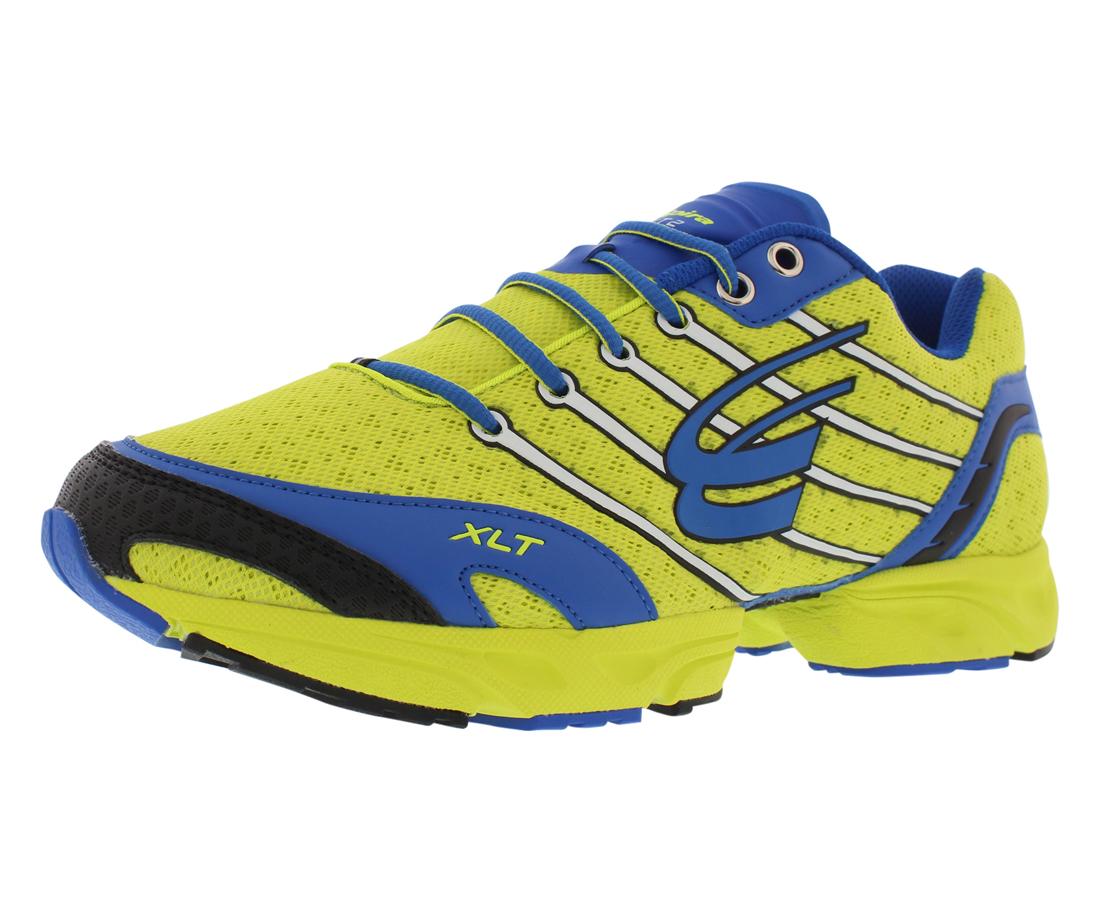 Spira Stinger Xlt 2 Running Mens Shoe