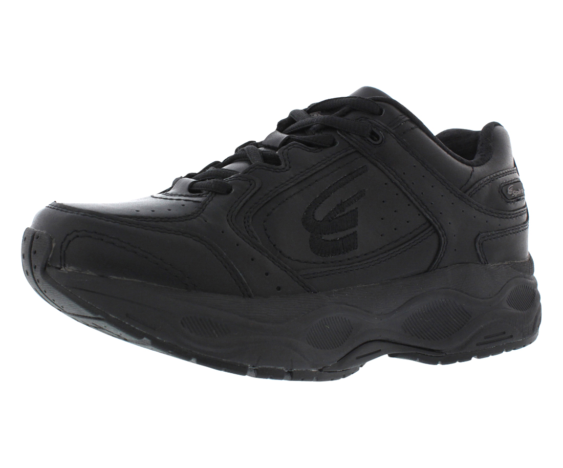 Spira Classic Walker 2 Extra Wide Women's Shoes