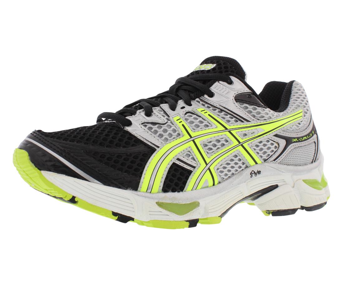 Asics Gel-Cumulus 13 Running Mens Shoes
