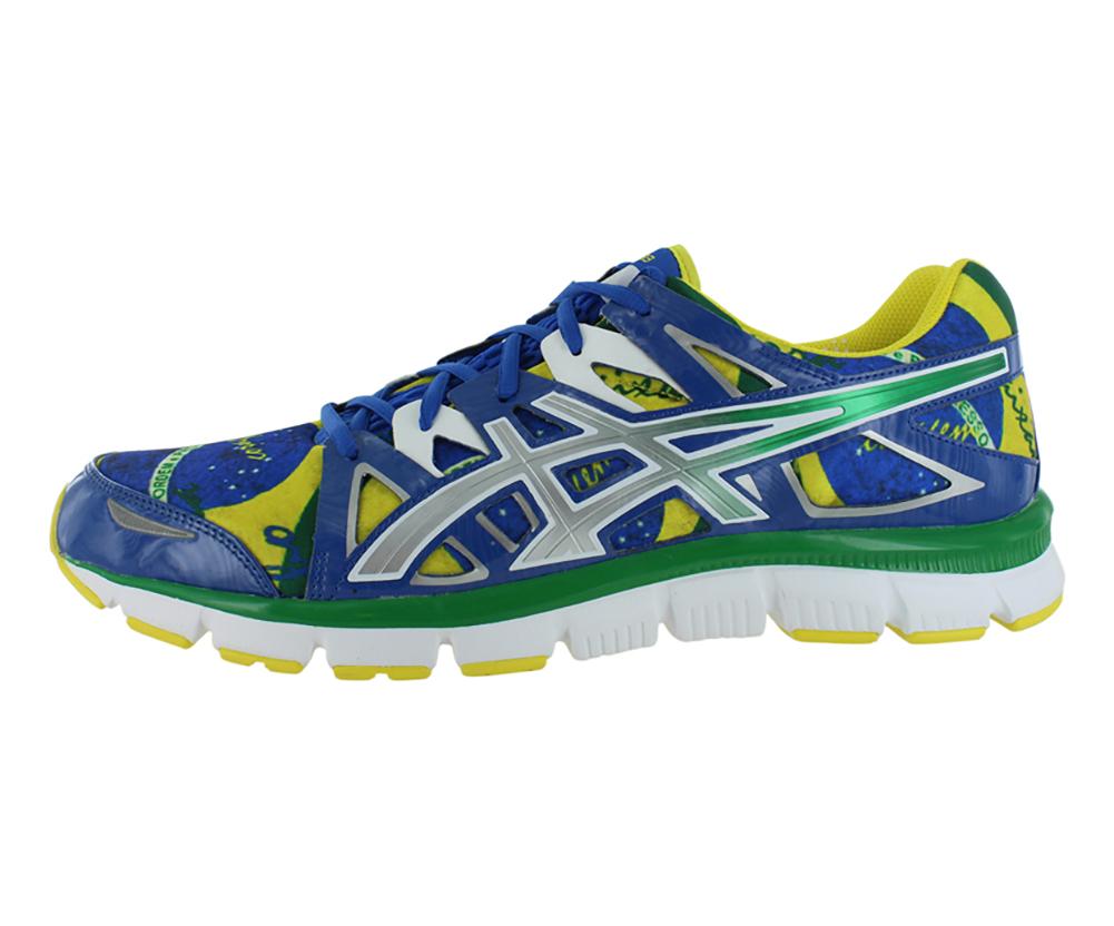 Asics Gel Blur 33 2.0 Running Mens Shoes