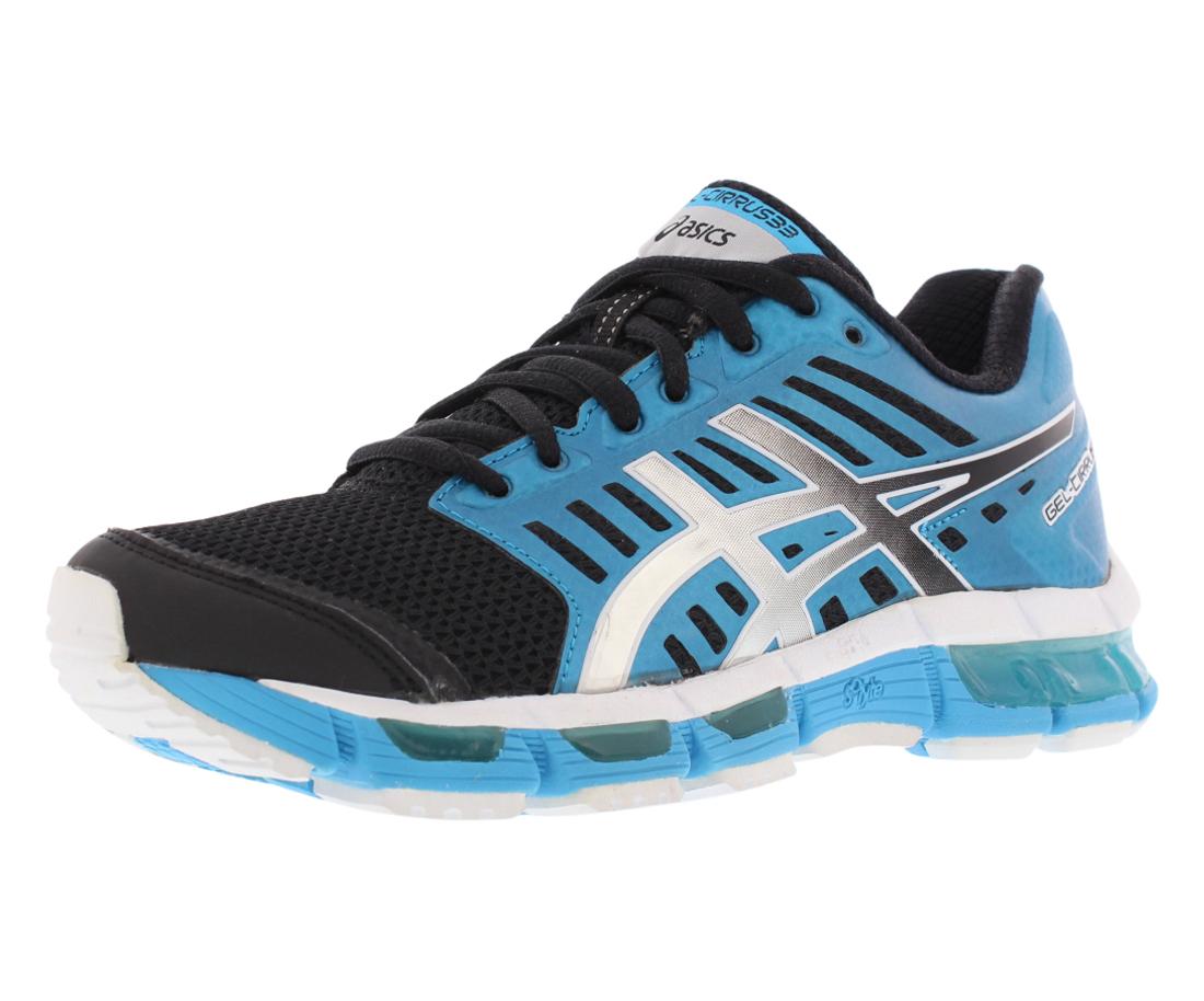 Asics Gel Cirrus 33 Running Women's Shoes