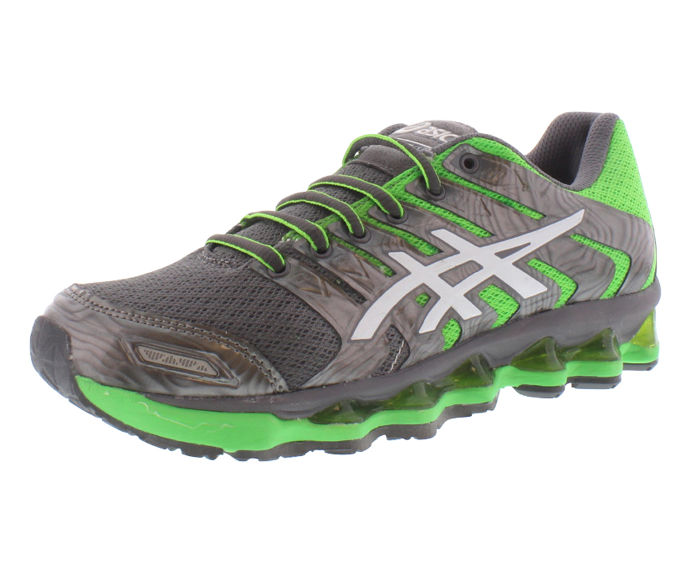 Asics G T3D 1 Running Womens Shoes