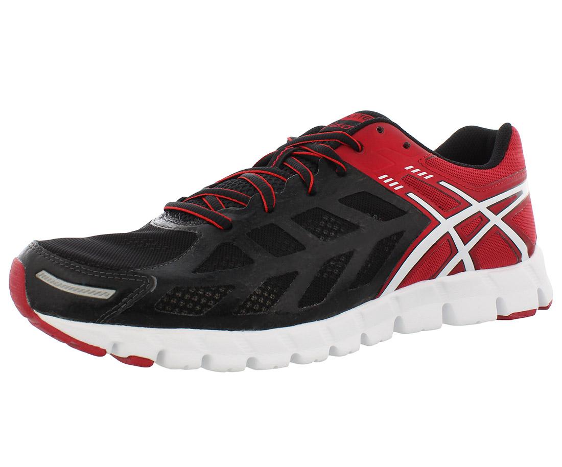 Asics Gel Lyte 33 Running Mens Shoes