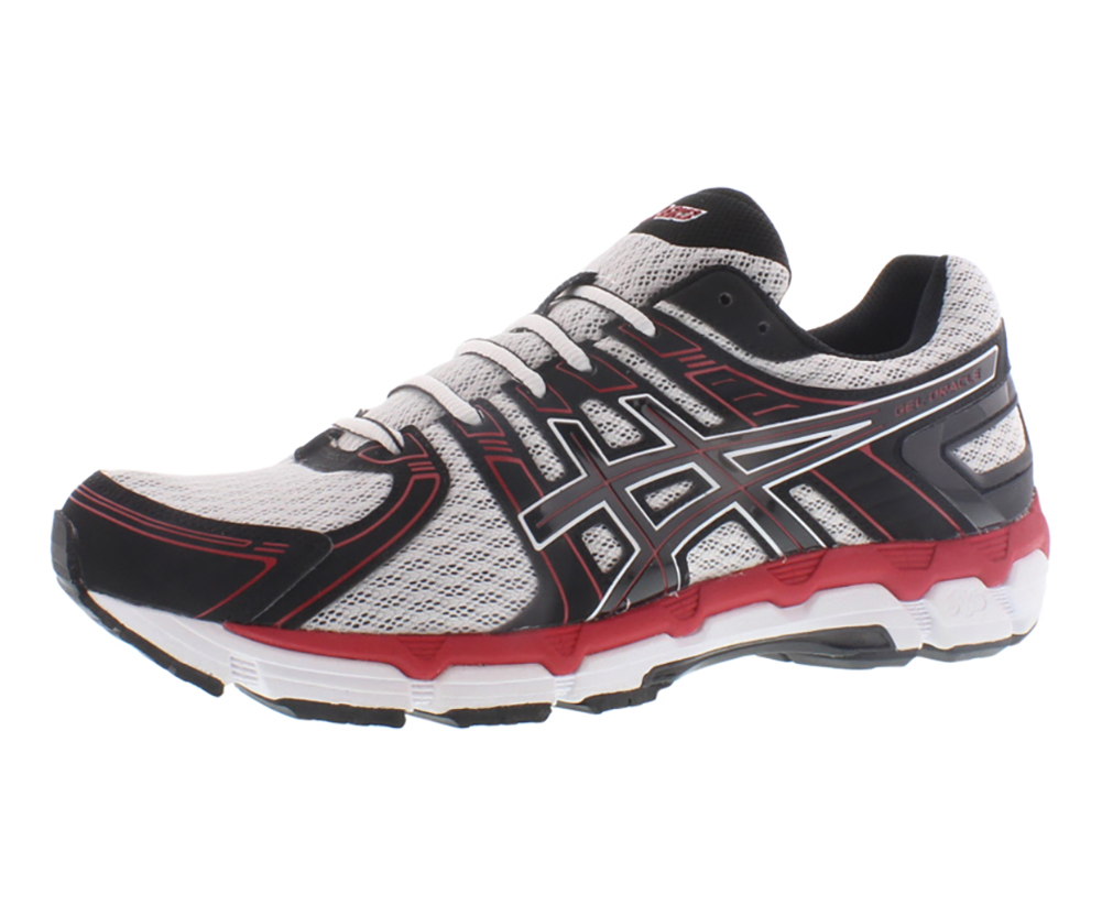 Asics Gel Oracle Running Extra Wide Mens Shoes