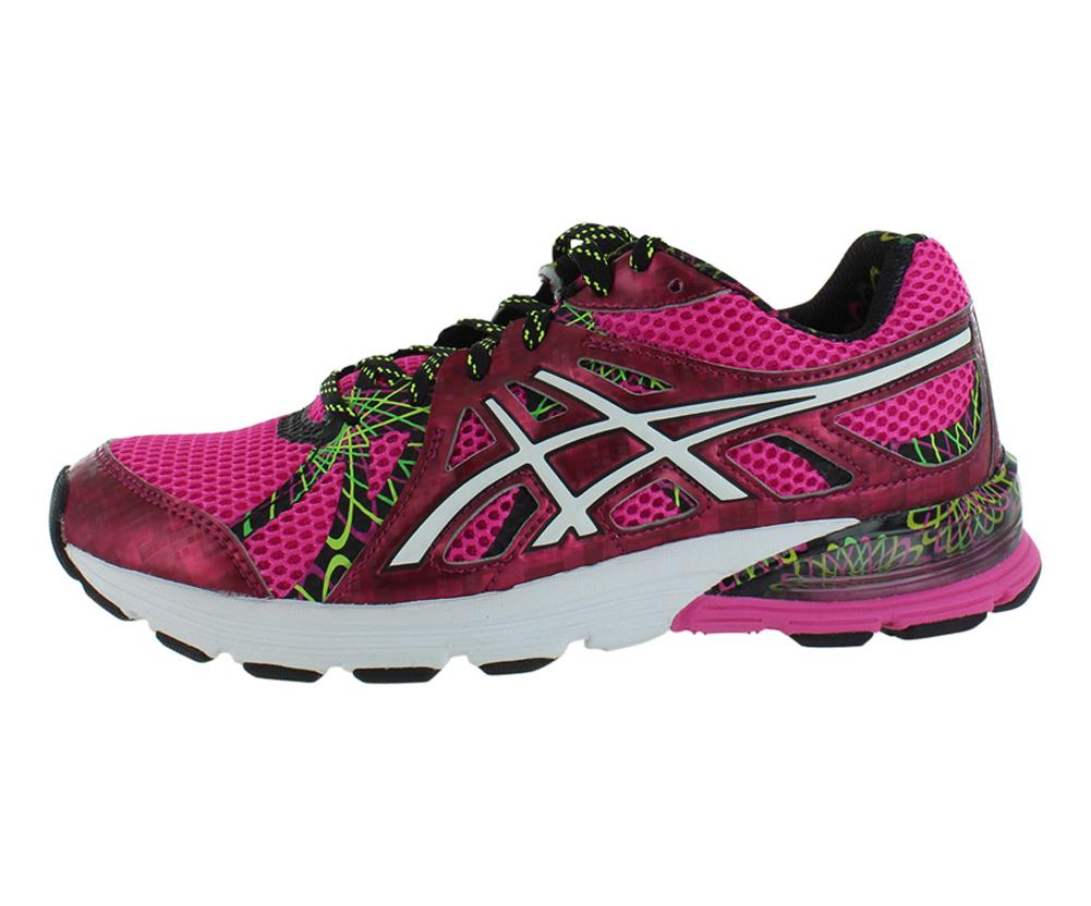 Asics Gel-Preleus Running Women'S Shoe