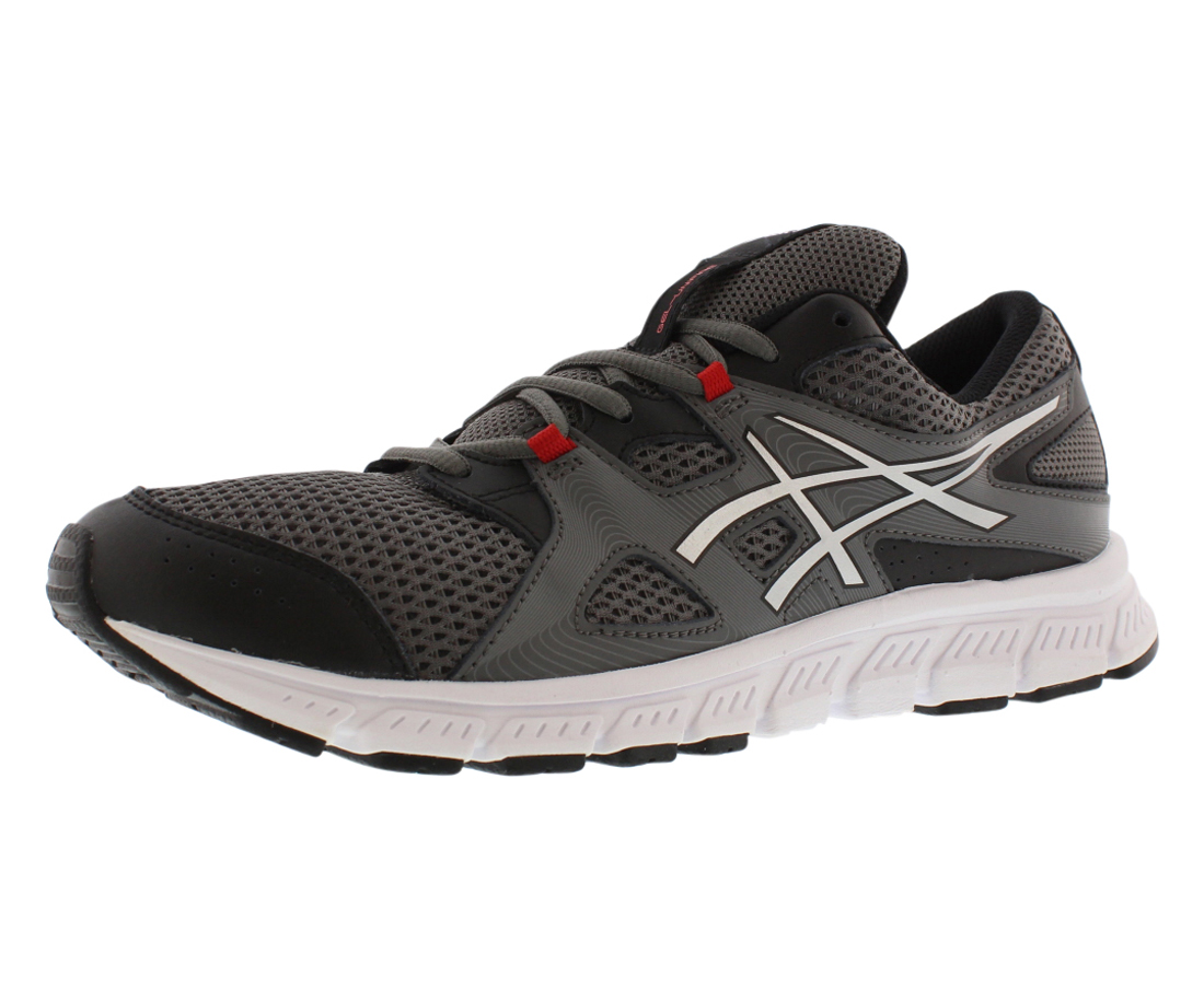 Asics Gel Unifire Tr 2 Wide Extra Widetraining Mens Shoe