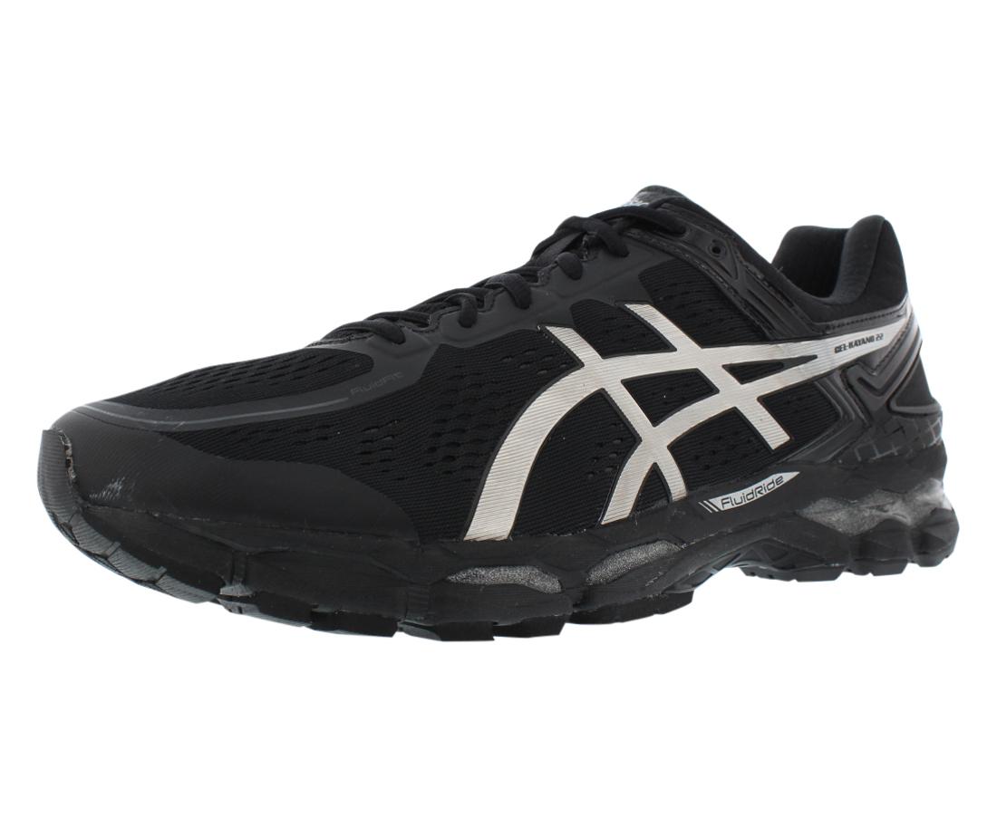 Asics Gel-Kayano 22 (4E) Running Men'S Shoe