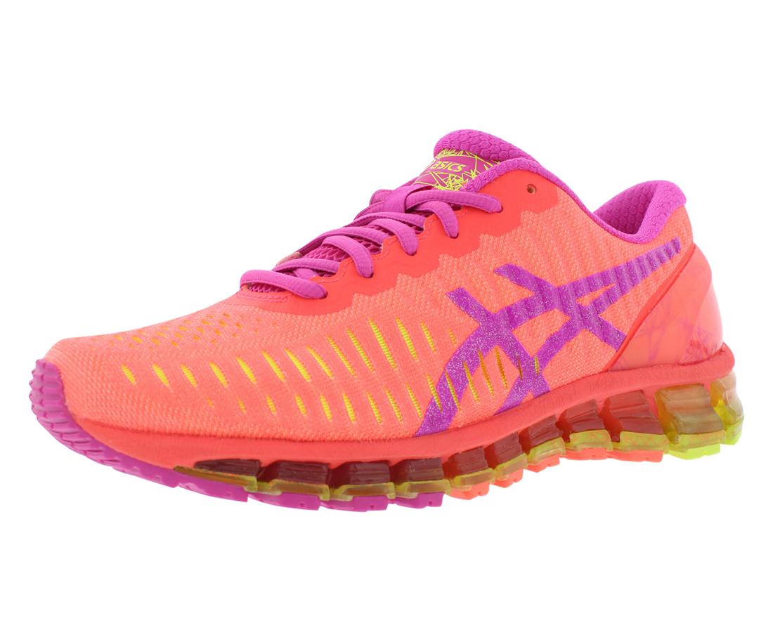 Asics Gel Quantum 360 Running Women'S Shoe