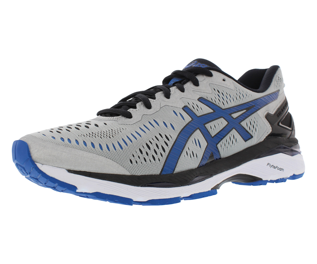 Asics Gel-Kayano 23 Running Men's Shoes
