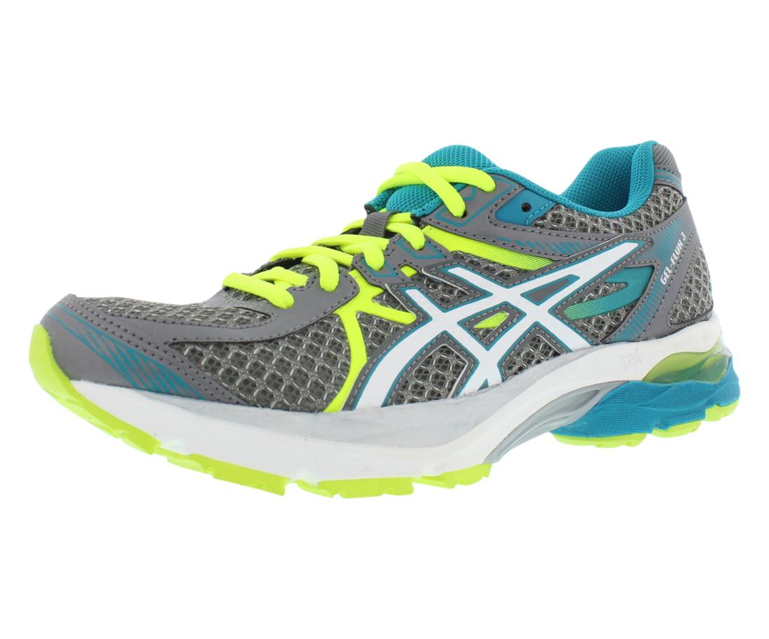 333fe7c448075e Asics Flux 3 Running Women s Shoes