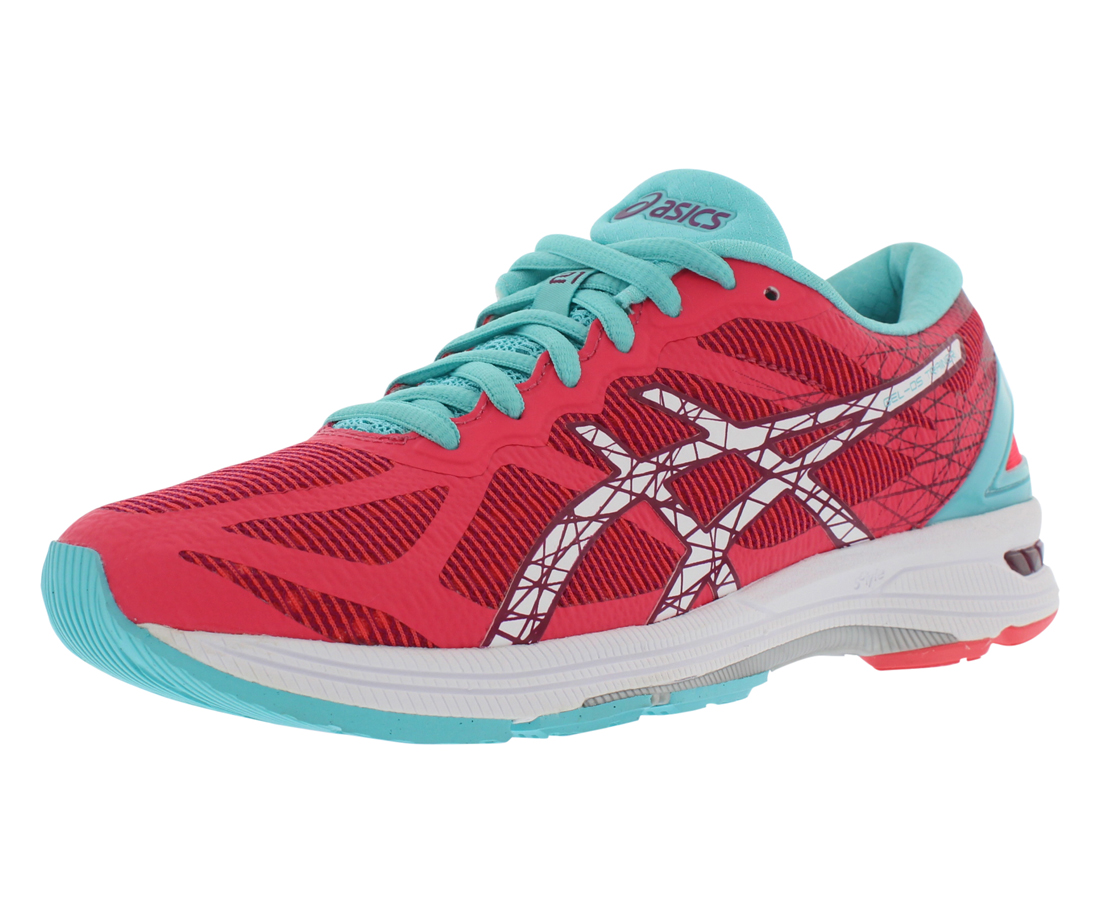 Asics Gel-Ds Trainer 21 Trail Running Womens Shoes