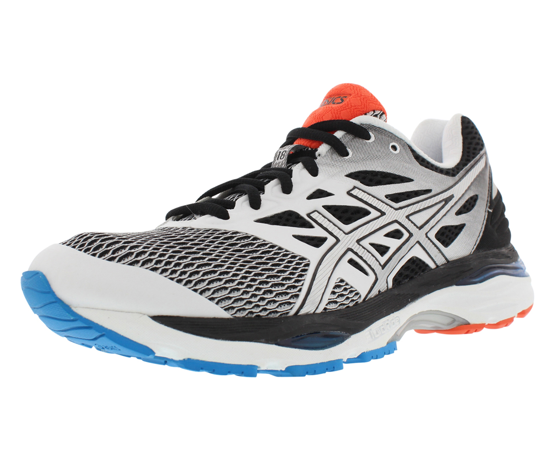 Asics Gel-Cumulus 18 Running Men's Shoes