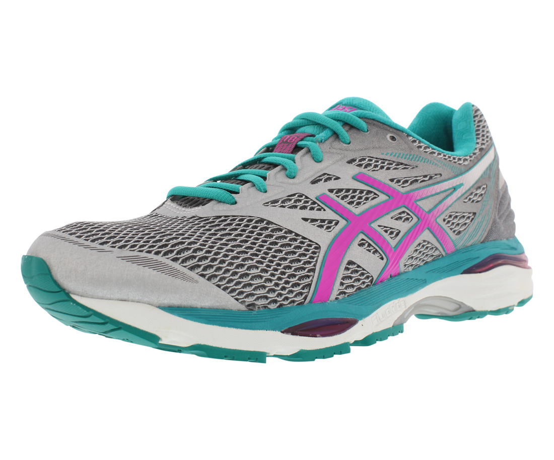Asics Gel-Cumulus 18 Running Women'S Shoe