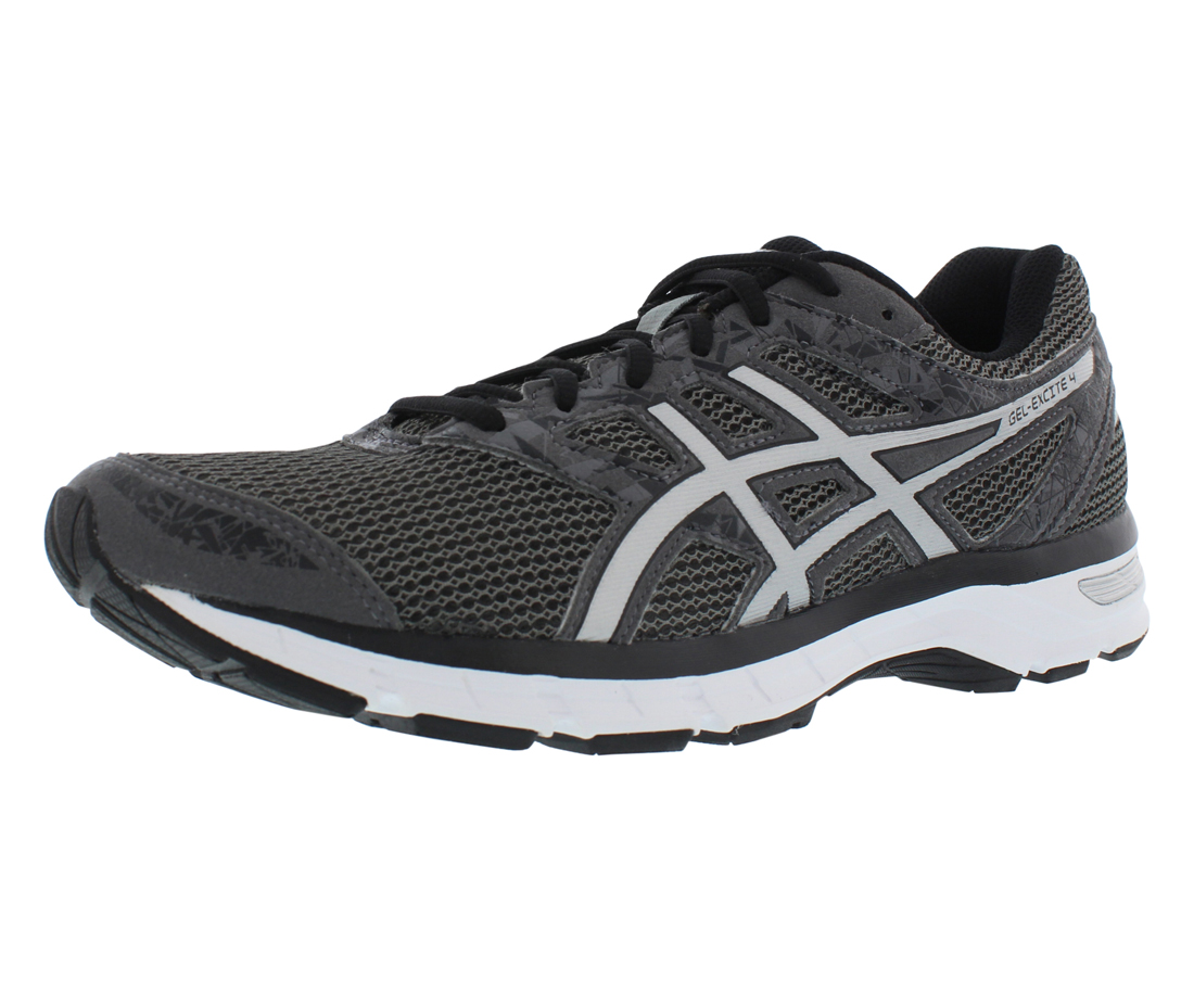 Asics Tiger Excite 4 Running Mens Shoes