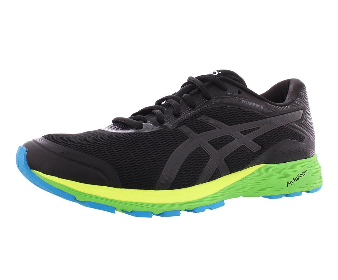 Asics Dynaflyte Running Mens Shoes