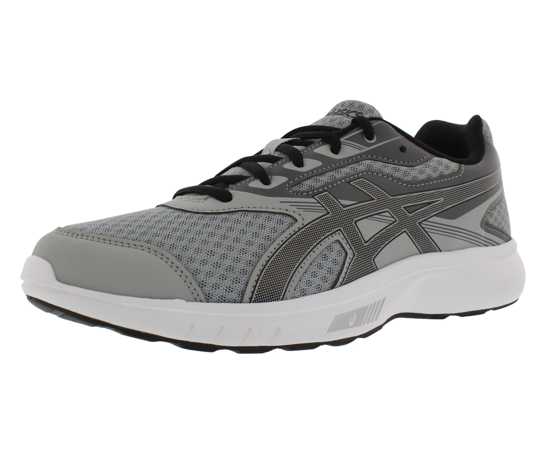 Asics Stormer Running Mens Shoes