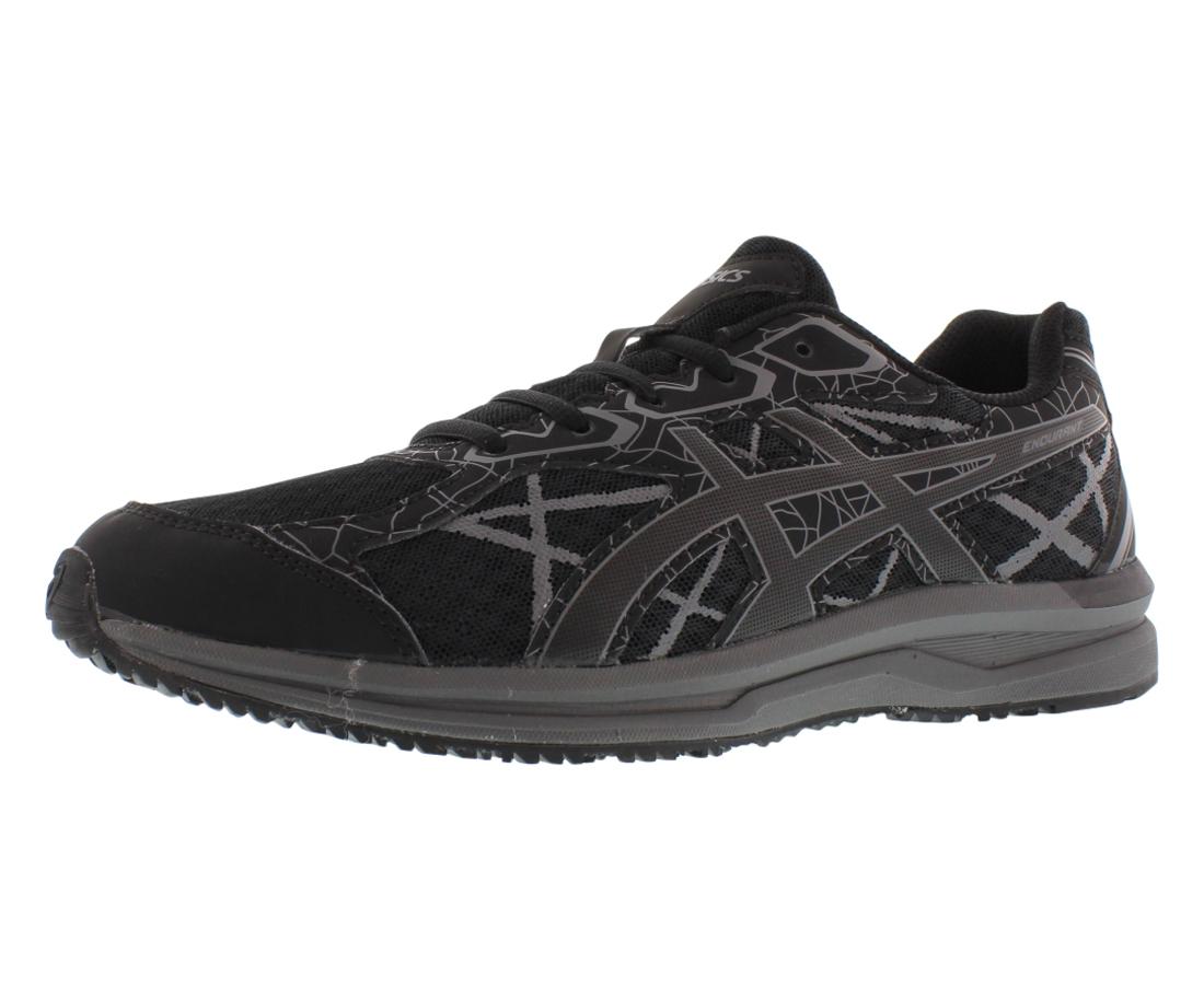 Asics Endurant Running Mens Shoe