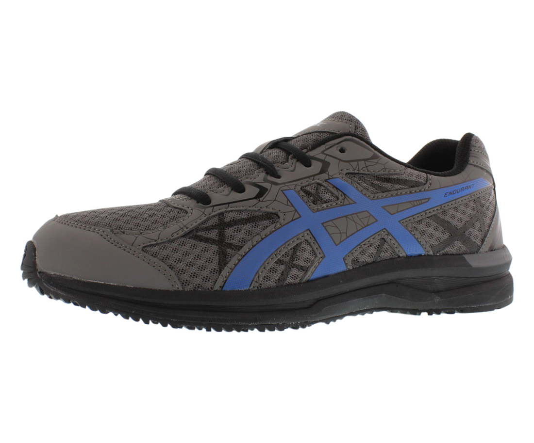 Asics Endurant Running Mens Shoe