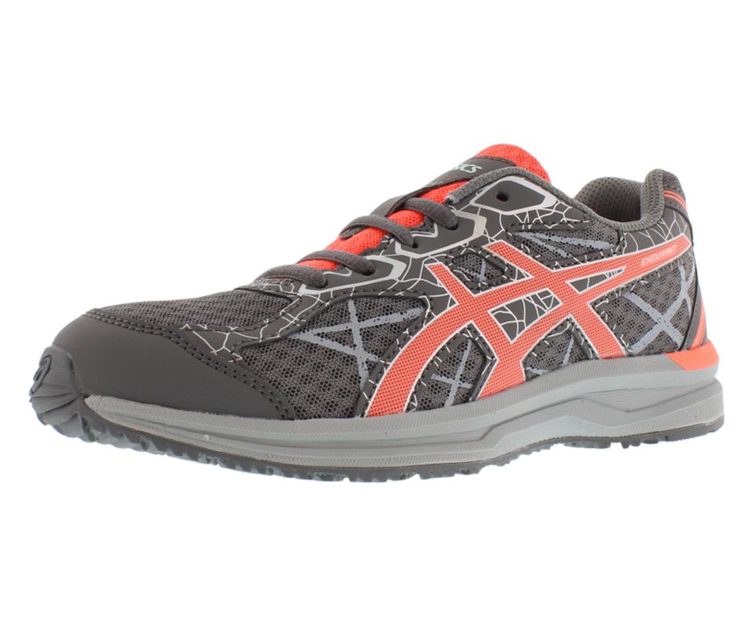 Asics Endurant Running Womens Shoes