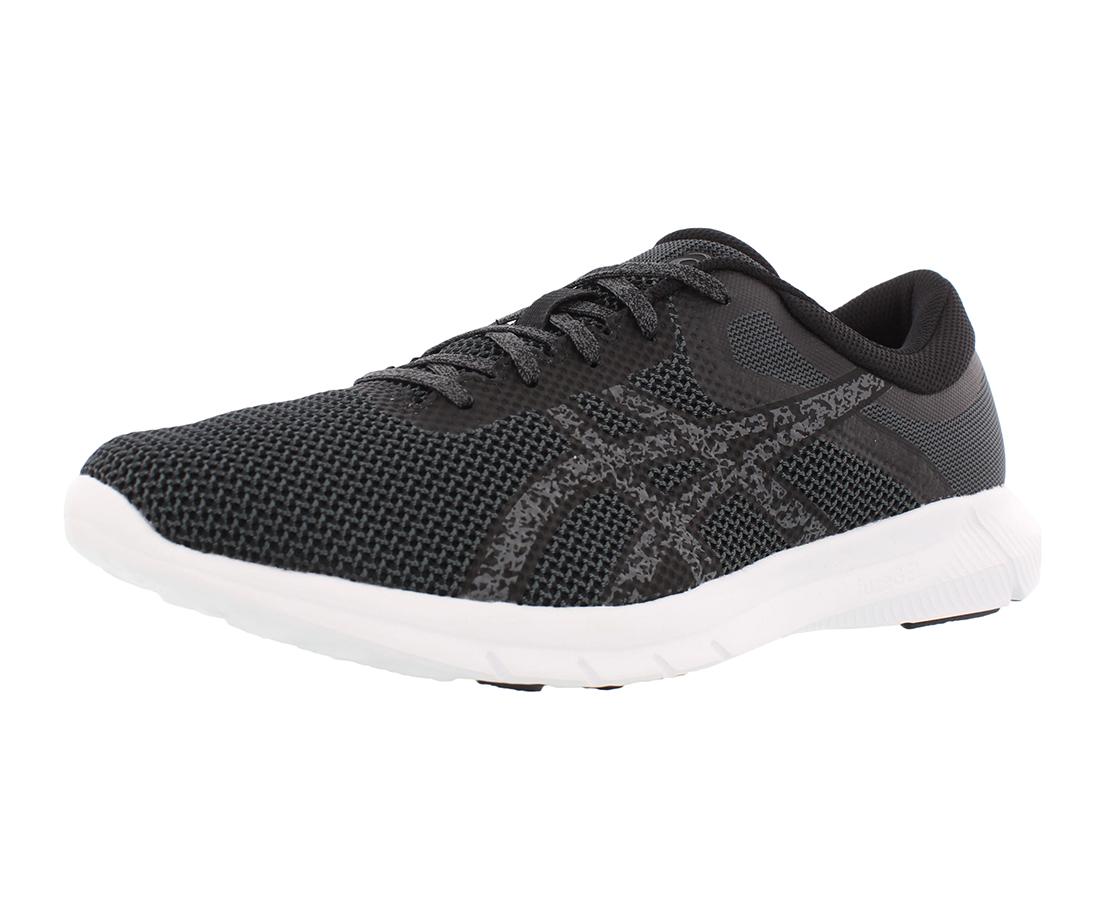 Asics Nitrofuze 2 Men Shoes