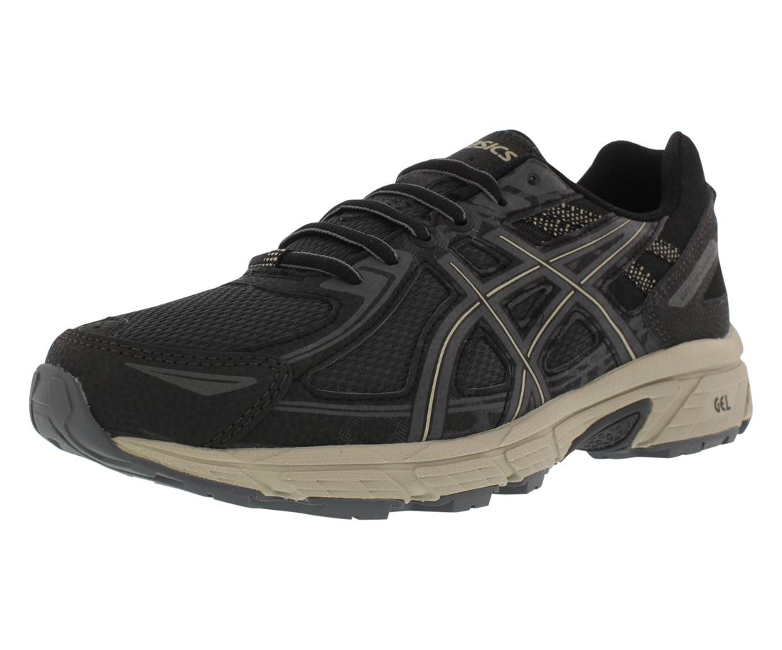 Asics Gel Venture 6 Running Mens Shoes